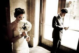 wedding photographer chicago featured vendor welcome doug mcgoldrick elizabeth designs