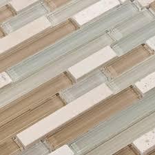 floor and decor stone mosaic tile glass u0026 stone mosaic neoglass mocarabe 09