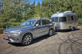 Volvo Suv Interior 2018 Volvo Xc90 Luxury Suv Volvo Car Usa