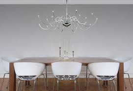 Dining Room Light Height Amazing Dining Room Light Height With - Height of dining room light from table