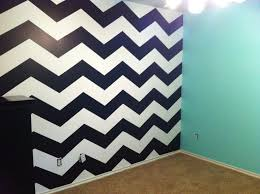 fancy navy blue chevron curtains and best 25 grey chevron curtains