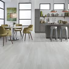 modern kitchen grey kitchen floor grey hardwood flooring contemporary grey bar stools