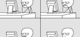 Meme Keyboard - download keyboard meme super grove