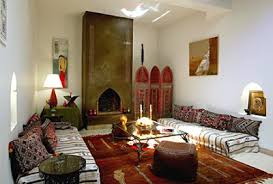home design elements home decor 3 most wanted moroccan interior design elements