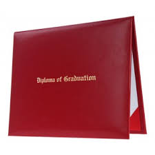 diploma cover high quality graduation diploma covers graduation cap and gown