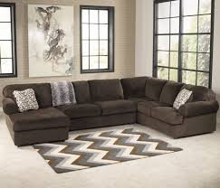Sofa Sleeper Leather Sofas Big Lots Leather Recliner Big Lots Sectional Ikea