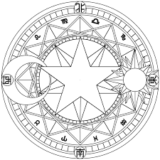wiccan coloring pages u003cb u003ecoloring pages u003c b u003e for witches red