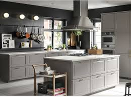ikea bodbyn grey kitchen cabinets ikea tops j d power s kitchen cabinet satisfaction study