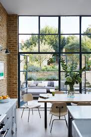 commercial kitchen design melbourne 3382 best images about favorite places and spaces on pinterest