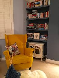 furniture reading chair ikea wicker chairs ikea reading nook