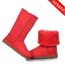 ugg boots sale discount 145 best ugg boots images on boots ugg