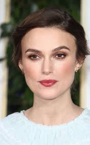 keira knightley wallpapers keira knightley 125046 wallpapers high quality download free