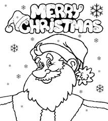 teenager santa claus activities u2013 merry christmas u0026 happy new year