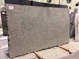 granite countertops slabs on display custom fabrication