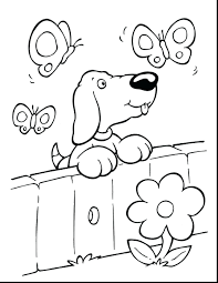crayola coloring pages animals free holidays thanksgiving summer