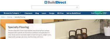 where to buy rubber floor tiles best prices