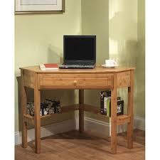 bedroom desks u0026 computer tables shop the best deals for oct 2017
