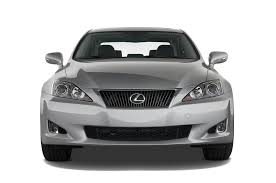 car lexus 2010 2010 lexus is250 reviews and rating motor trend