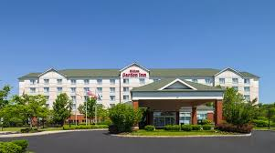 Comfort Suites At Woodbridge New Jersey Hilton Garden Inn Hotel In Edison Nj Near Woodbridge