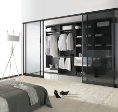 idee deco chambre mansard馥 comment am駭ager une chambre 100 images comment am駭ager la 100
