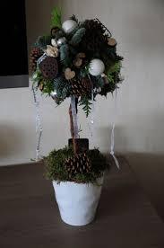 86 best christmas floral arrangements images on pinterest