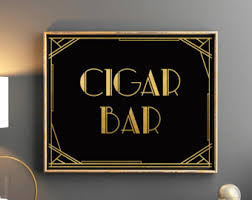 Great Gatsby Themed Bedroom The Great Gatsby Poster Roaring 20s Decor Great Gatsby Wall