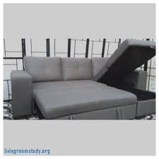 Leather Sofa Vancouver Sofa Bed Sofa Bed Vancouver Bc Luxury Amazing Leather Sofa Bed