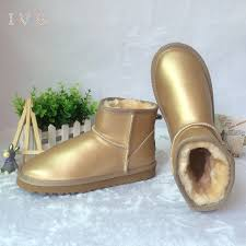 s waterproof winter boots australia 2017 s winter boots ugs australia mini waterproof