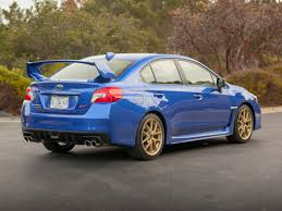 subaru sti 2016 subaru wrx sti price photos reviews u0026 features