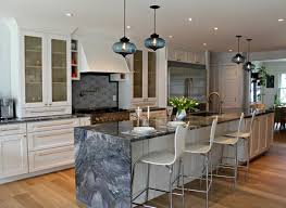 new england kitchen design flatbrook u0026 co