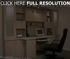 Second Hand Furniture Melbourne Florida Good Furniture Stores Furniture Family Furniture Store Good Home