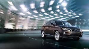 lexus nx west side hennessy lexus of atlanta is a atlanta lexus dealer and a new car