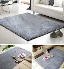 tapis de cuisine grande taille grande taille 120 x 160 cm chambre salon cuisine tapis anti slip