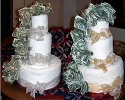 how much is a wedding cake how much does a wedding cake cost thefeministbride