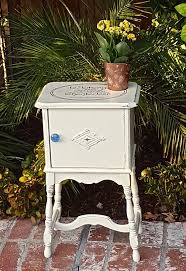 upcycled humidor french country home decor party decor ideas