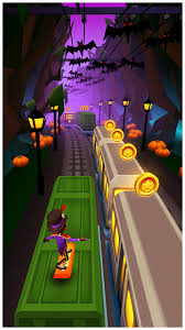 subway surfer apk subway surfers new orleans apk android free app feirox