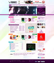 homepage designen home page design home design