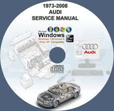 audi model s4 rs4 1999 2000 2001 2002 03 04 05 06 07 service