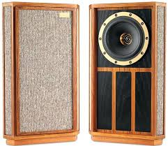 Audio Video Equipment Racks Living Room Elegant Custom Furniture Hi End Audio Stereo Racks And