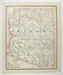 utsw cus map pennsylvania map 1899 pittsburg pa allegheny vintage map