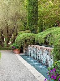 498 best fountains images on pinterest landscaping ponds and