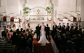 wedding sermons weddings presbyterian houston