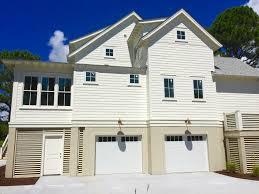 Coastal Modular Home Designs Cottage Style Prefab Cottages Design
