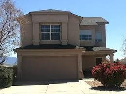 3 bedroom house for rent in albuquerque houses for rent in 87114 45 homes zillow