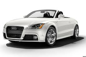 car mileage 15 expensive sports cars that get obscenely bad gas mileage