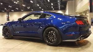 2000 ford mustang reliability 2000 ford mustang reliability car autos gallery