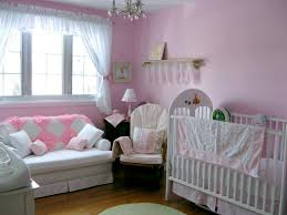 Beautiful Baby Rooms HGTV - Baby bedrooms design