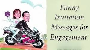 Engagement Invitation Quotes Nny Invitation Messages Engagement Jpg