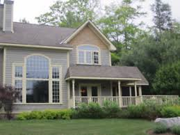 Lake Joseph Cottage Rentals by Lake Joseph Vacation Rentals In Ontario Kijiji Classifieds