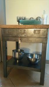 cuisines pas chere meuble de cuisine pas cher inspirant porte de cuisine impressionnant